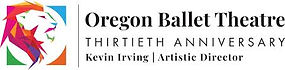 Oregon Ballet Theatre provides incentives to young readers who participate in Multnomah County Library's Summer Reading Program.