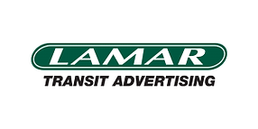 Lamar Transit Advetising helps get the word out about Multnomah County Library's Summer Reading Program.