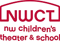 Northwest Children's Theater provides incentives to young readers who participate in Multnomah County Library's Summer Reading Program.