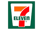 7-11 provides incentives to young readers who participate in Multnomah County Library's Summer Reading Program.