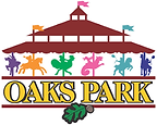 Oaks Park provides incentives to young readers who participate in Multnomah County Library's Summer Reading Program.