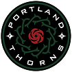 The Portland Thorns provide incentives to young readers who participate in Multnomah County Library's Summer Reading Program.
