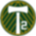 The Portland Timbers provide incentives to young readers who participate in Multnomah County Library's Summer Reading Program.