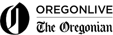 The Oregonian is a long-time sponsor of Multnomah County Library's Summer Reading Program.