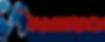 Amerian Market Access Logo