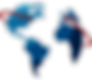 American Market Access International EDO Support