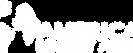 American Market Access Logo White