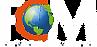 EDITED FCM Logo.png