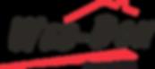 logo-since-1972.original.png