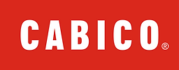 cabico.png