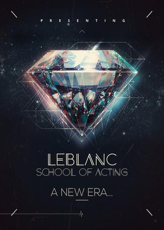 LeBlanc School of Acting