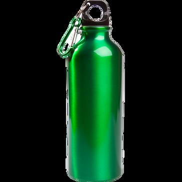 aluminum-petite-bottle-hq-366639_edited.