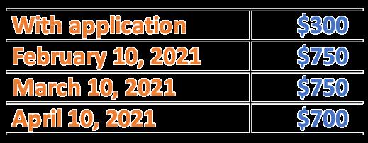 Screen%20Shot%202021-03-19%20at%2012.42_