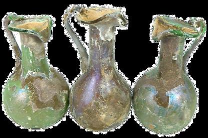 roman-glass-vessels_edited.png