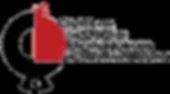 POM-LAMP-CSAJCO-Cropped-Logo-trans_edite