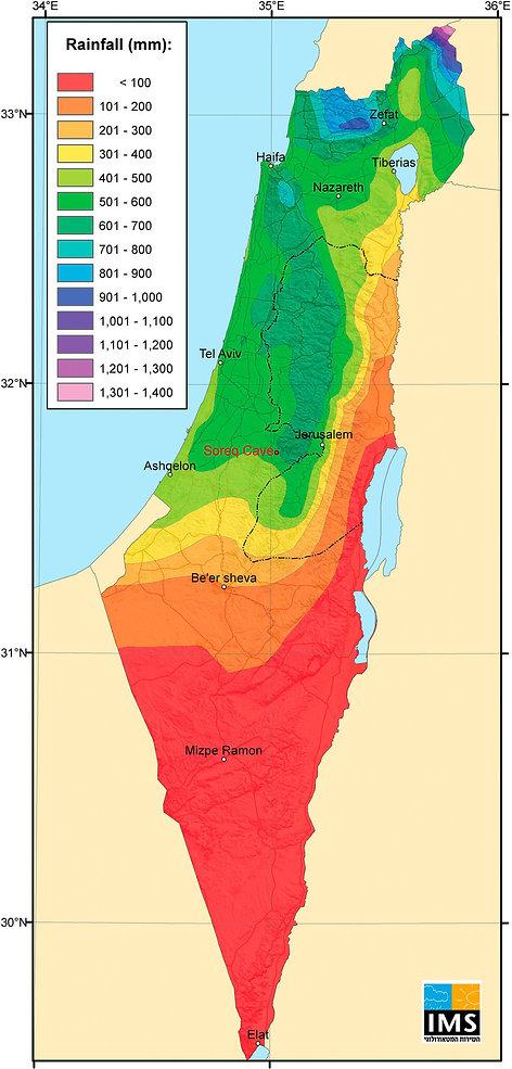 Mean-annual-rainfall-mm-in-various-regio