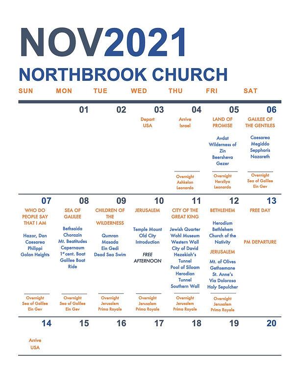NBC Beelanti Calendar.jpg