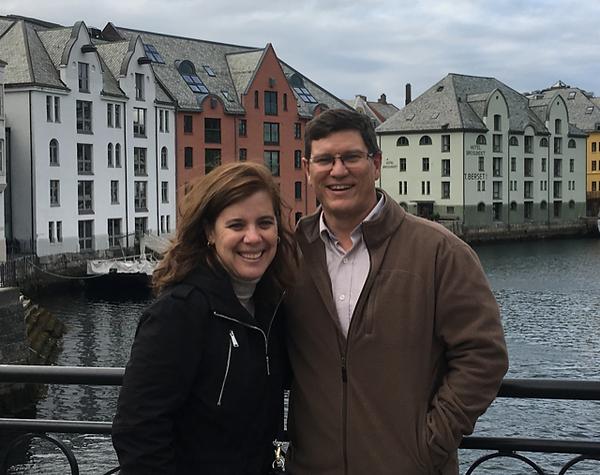Tom and Lori-Norway.png