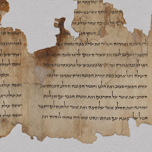 Reading the Parables as Ancient Jewish Literature | Steven Notley, PhD
