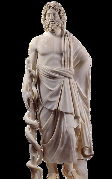 GOETTER300_Statue_des_Asklepios_edited.p