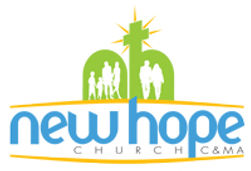 NewHope_Logo-copy-200by136.jpg