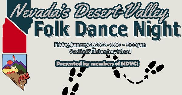 Folkd Dance night.png