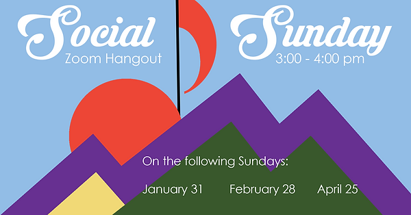 Social Sunday 2.png