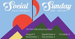 Social Sunday.png