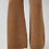 Thumbnail: Camel Knit Oversized Set