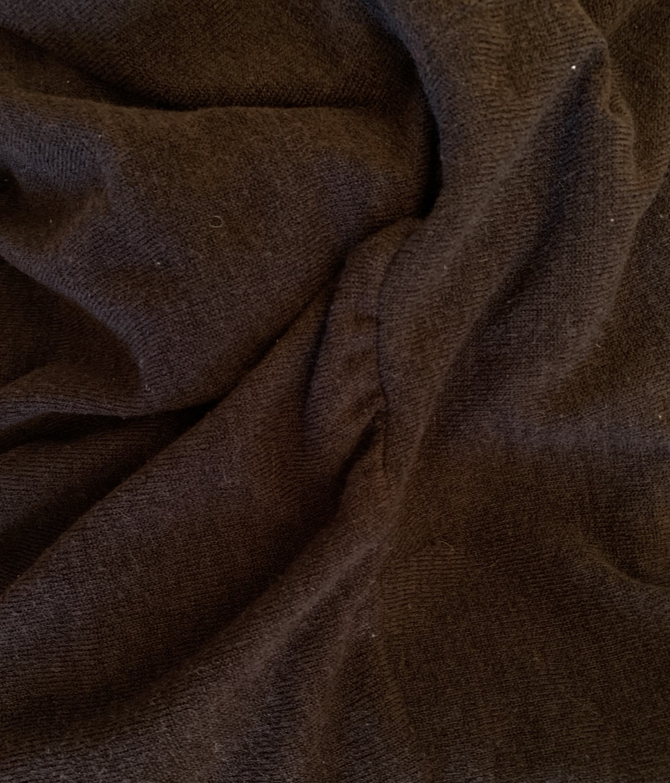Thumbnail: Knit Autumn Dress