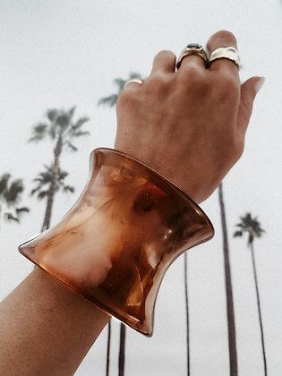Nativa Bracelet