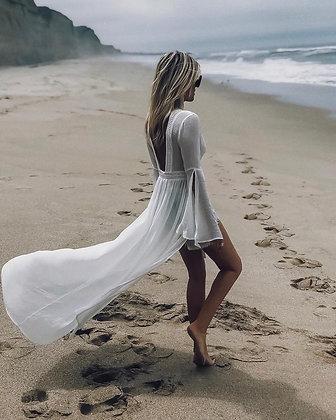 Angel Grace Kimono