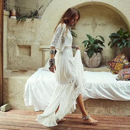 Hyndie Maxi Dress
