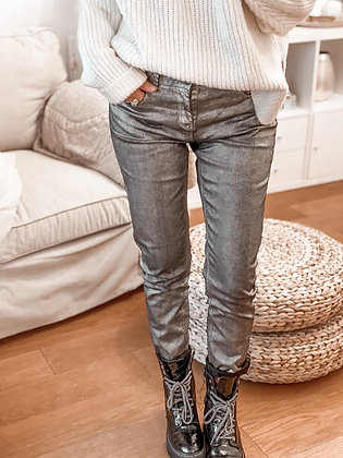 Silver Jeans Pants