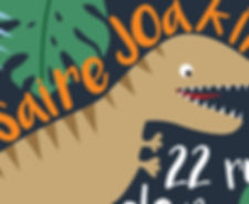 birthday-joakim_zoom.jpg