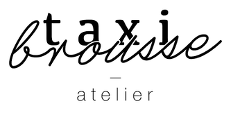TAXI-BROUSSE-ATELIER-LOGO.png