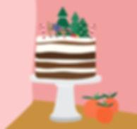 CAKE-BIS.jpg