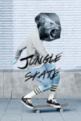 Item-Jungle-skate.jpg
