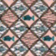 ITEM-FISH.jpg