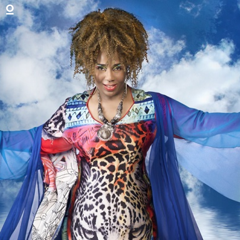 Saturday Night Soul, Disco & Motown avec Michelle Sweeney