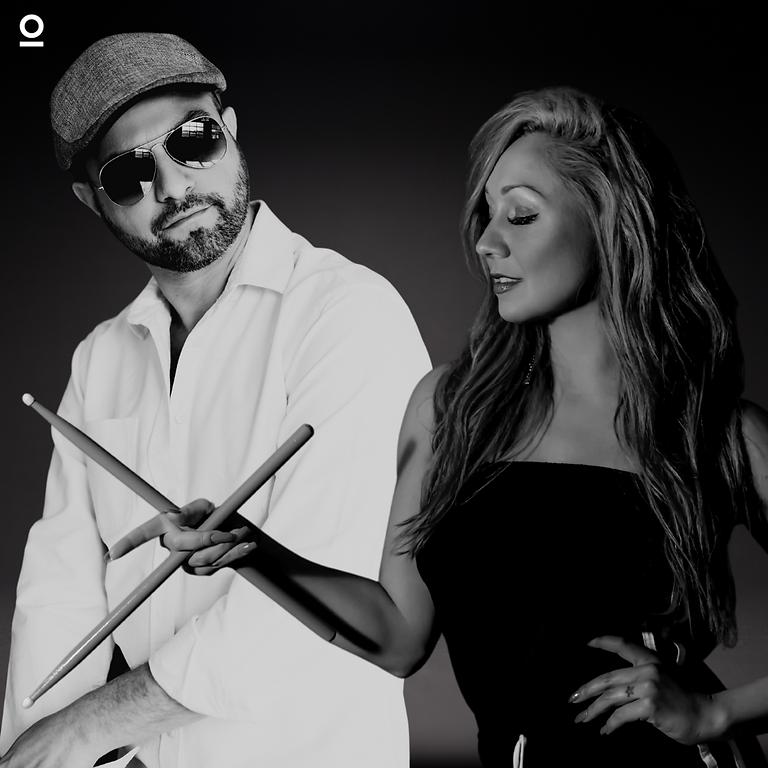 Série Légendes de la Soul, du Funk et du R&B avec Elie, The Velvets et Élizabeth Blouin-Brathwaite