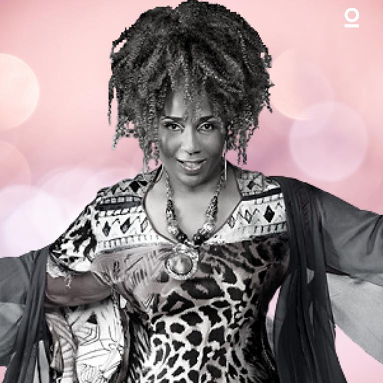 Légendes Soul, Motown et Disco avec Michelle Sweeney