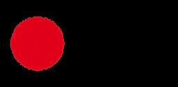 PQDS_logo_vert_FR_RGB.png