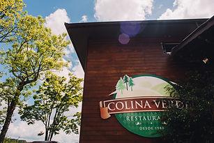 RestauranteColinaVerde-0002.jpg