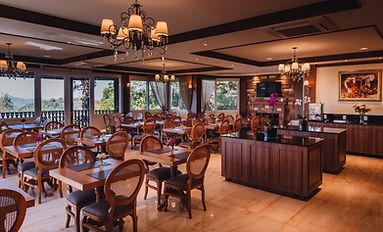 HotelJardinsdaColina-0001.jpg