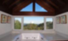 IMG_7037[1]_edited.jpg