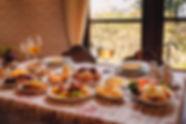 RestauranteColinaVerde-0055.jpg