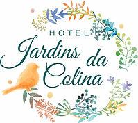 JARDINS DA COLONIA logo color.jpg