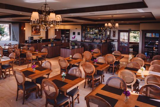 HotelJardinsdaColina-0004.jpg