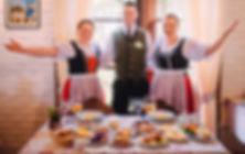 RestauranteColinaVerde-0072_edited.jpg